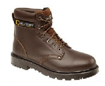 Grafters Safety Boots M629